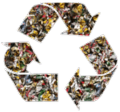 Recycle_logo_cans_3